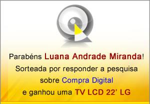 http://www.qualibest.com.br/images/popup/sorteio_compradigital.jpg